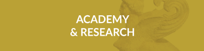Academy & Research