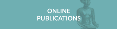Online Publications